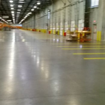 Home Depot Warehouse 5